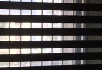Faux Wood Blinds, Glendale