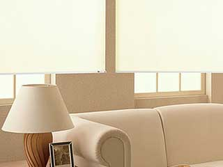 Affordable Blackout Blinds | Glendale CA