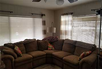 Get Better Privacy With These Blinds, Shutters, and Shades | Glendale Blinds & Shades
