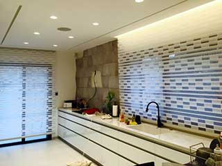 Home Makeovers with Custom Window Shades | Glendale Blinds & Shades, CA