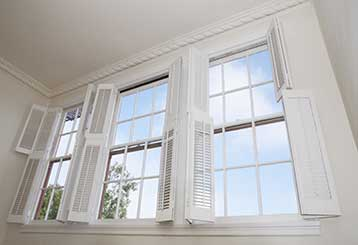 Cheap Plantation Shutters | Glendale Blinds & Shades