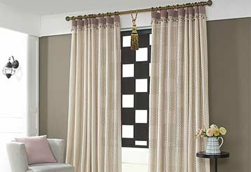 Reasons to Choose Sheer Shades | Glendale Blinds & Shades, CA